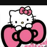 hello.kitty.123