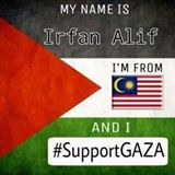 irfan2397