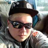jacksonang96617504