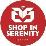shopinserenity