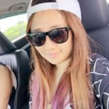 teresa_yu
