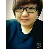 yueting0715