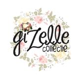 gizelle.collectie