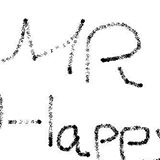 mr.happy.hsu