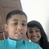 sheikhfazil16