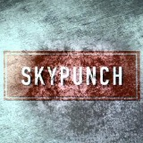 skypunch