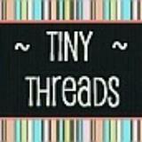 tinythreads