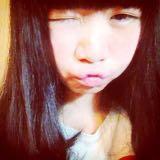 weishao
