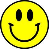 smileyloots