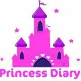 princessdiary.sg