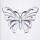silverbutterflies
