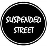 suspendedstreet