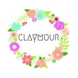 claymour.co