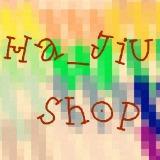 ha_jiu