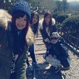 happy_smile0626