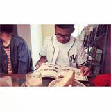sunny_hao