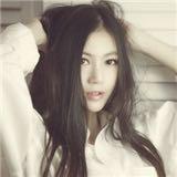 xinyi.zhang.39