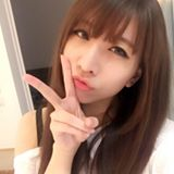 yangchinghsuan