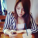 cathy_shin