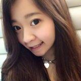 denim_chiang