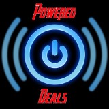 powereddeals
