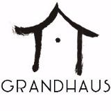 grandhaus