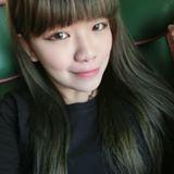 joanna_huang