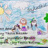 joytastic