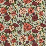 roseymary