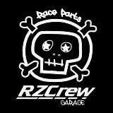 rzcrewgarage.com