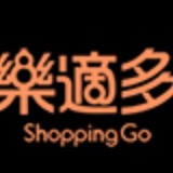 shoppinggo99