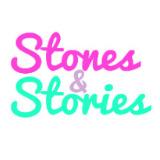 stonesandstories