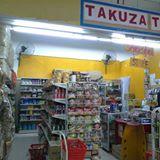 takuzapinoyshop