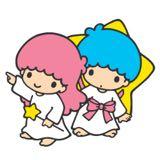 twinstar123