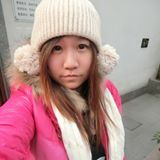 yumiko_yin86