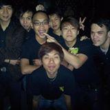 kelvin_thai