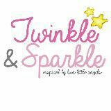 twinklensparkle