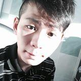 yunghong