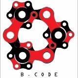 b.code
