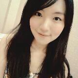 fan_ann