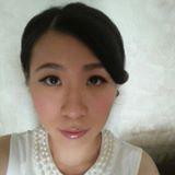 june_pang