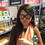 lena_chen