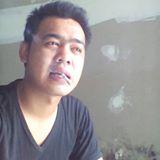 ptoyramadhan