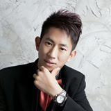 saw_chunchaw