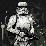 stormtrooper312