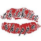 thiskissshoppe