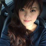 winnie_lin