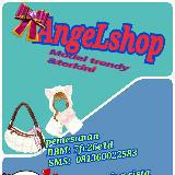 angel.shop