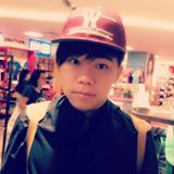 gino_ng36
