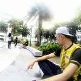 muhdnaim_